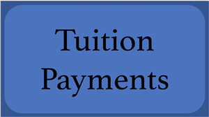 Tuition Payments
