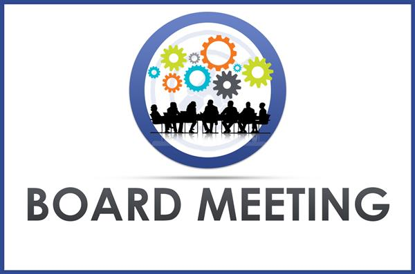 Board Advance - January 23, 2020 - Stocklmeir Elementary