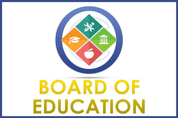 Regular Board Meeting - August 13, 2020, 6:00 PM